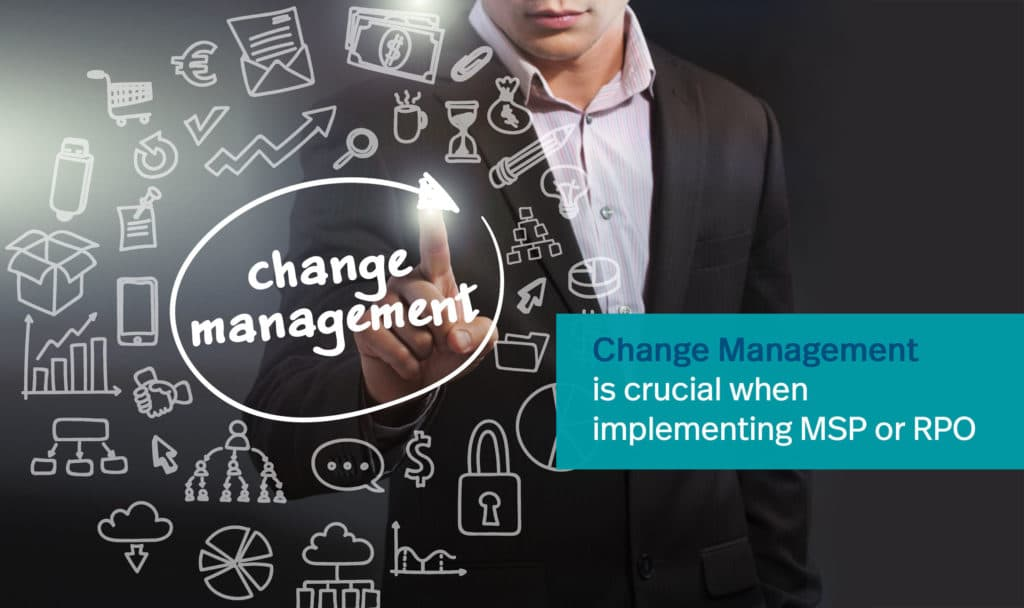 TalentIn BLOG Change Management