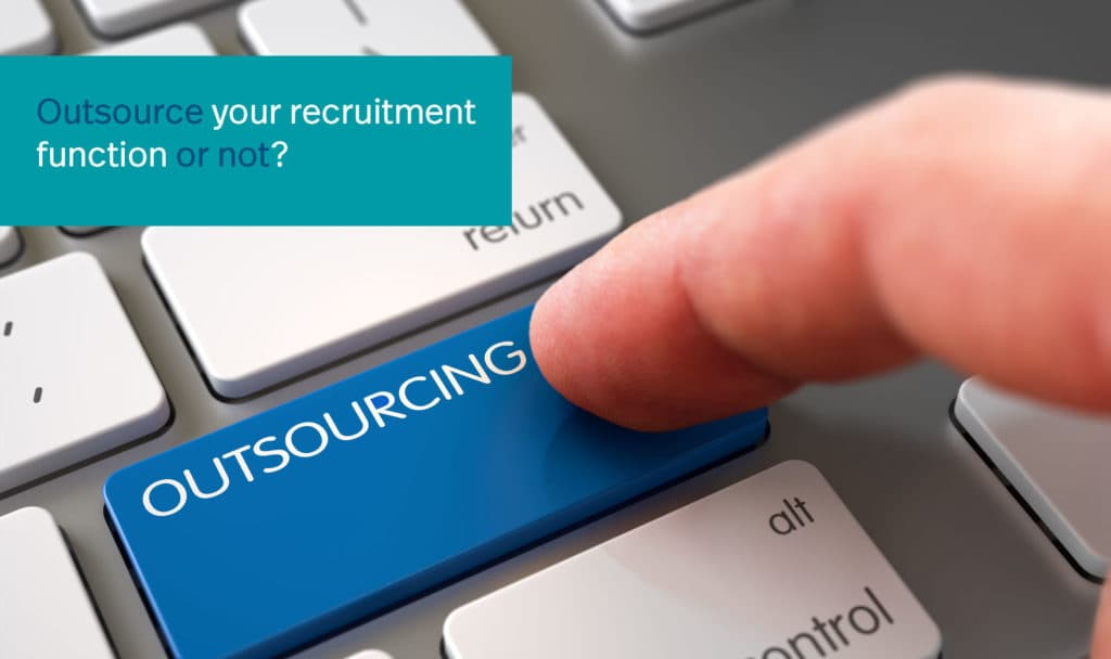 TalentIn Blog 10 - outsource your recruitment