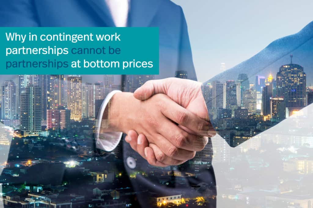 TalentIn Blog 17-Why contingent work partnerships