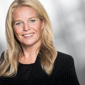 TalentIn - Marjoleine van den Broek