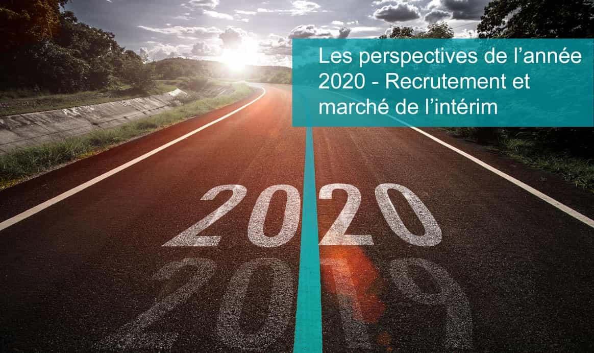 Talentin BLOG CWM 2020 FR