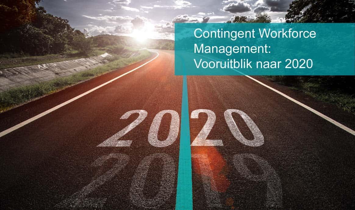 Talentin BLOG CWM 2020 NL