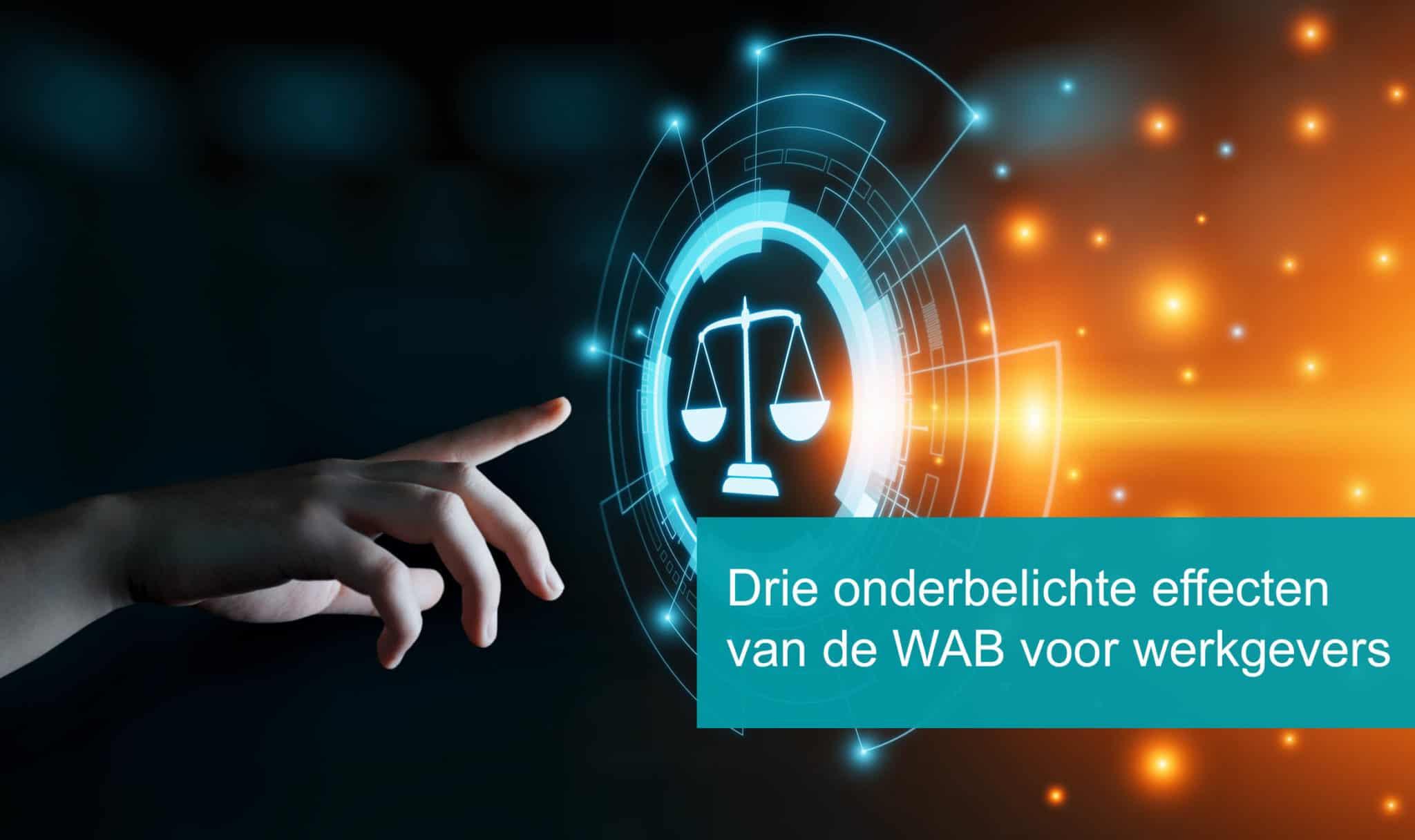 Talentin BLOG WAB NL