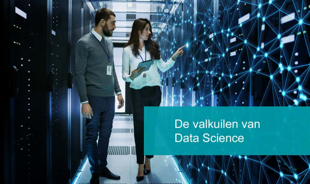 TalentIn BLOG Data Science NL