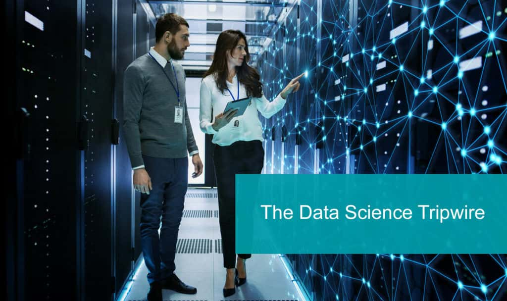 TalentIn BLOG Data Science UK